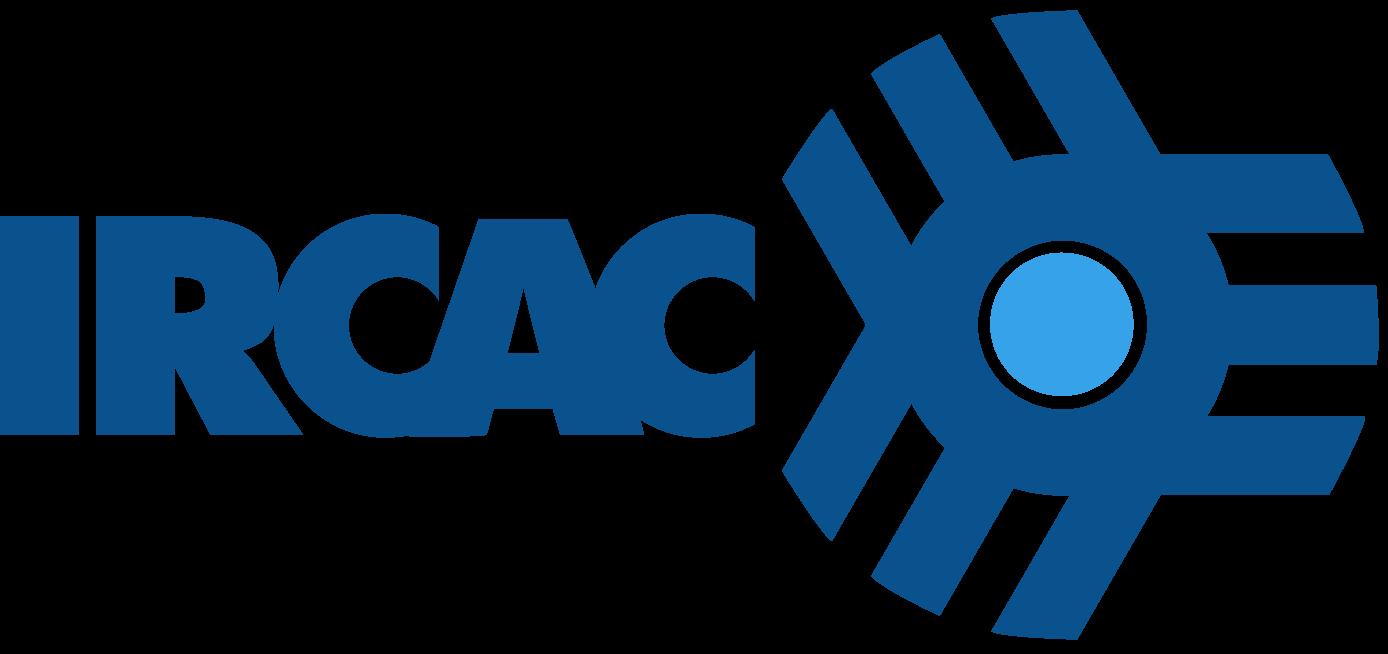 Istituto Regionale di Credito alla Cooperazione